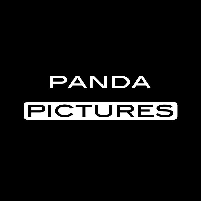 Bild zu Panda Pictures GmbH in Stuttgart