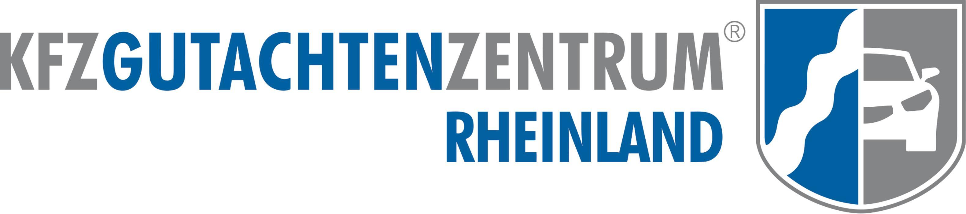 Bild zu KFZ Gutachtenzentrum Rheinland GmbH in Bad Neuenahr Ahrweiler