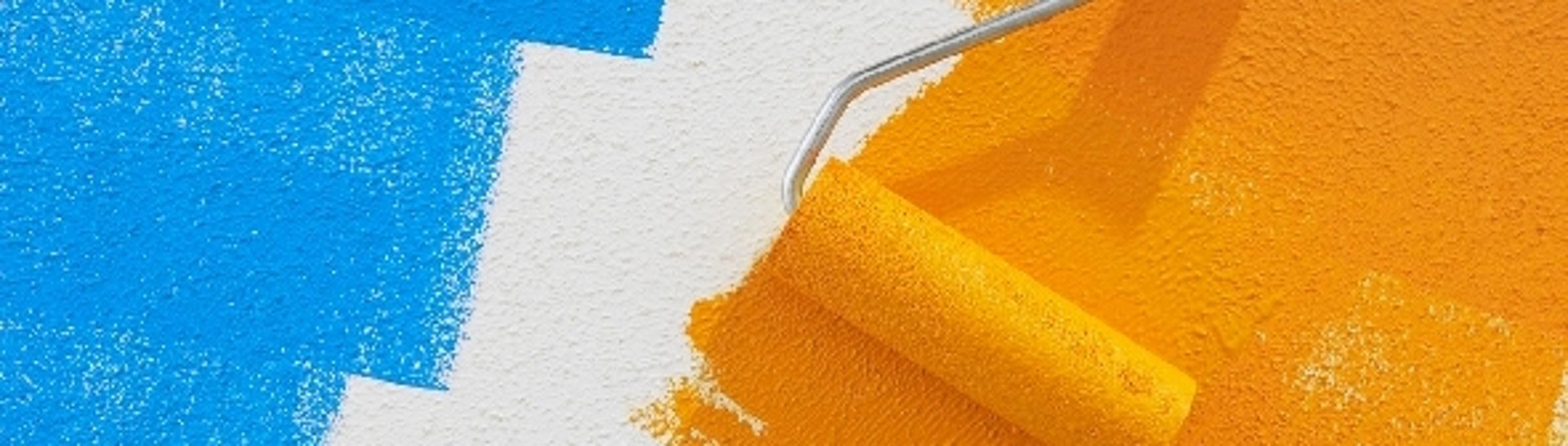 Bild zu Jakoby Malerbetrieb in Trier
