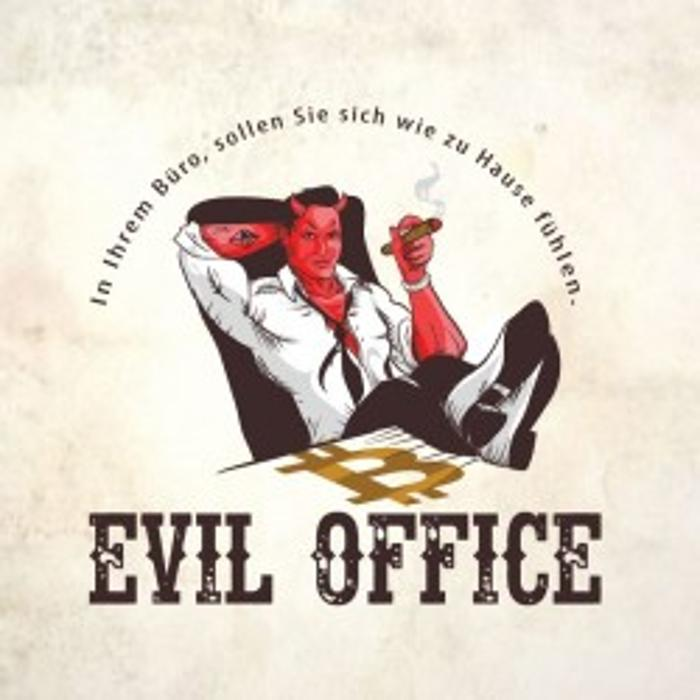 Bild zu Evil Office Büromöbel in Berlin