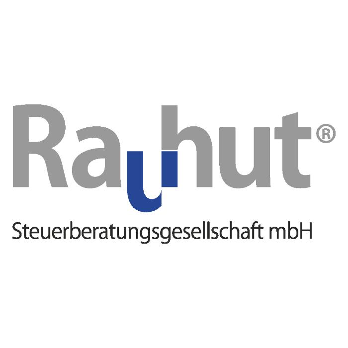 Bild zu Rauhut Steuerberatungsgesellschaft mbH in Raesfeld