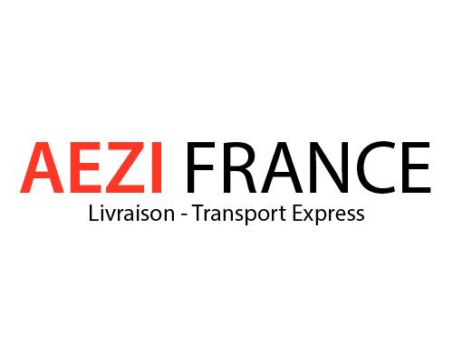 AEZI FRANCE Transports et logistique