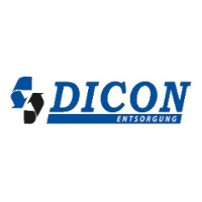 DICON Entsorgung GmbH