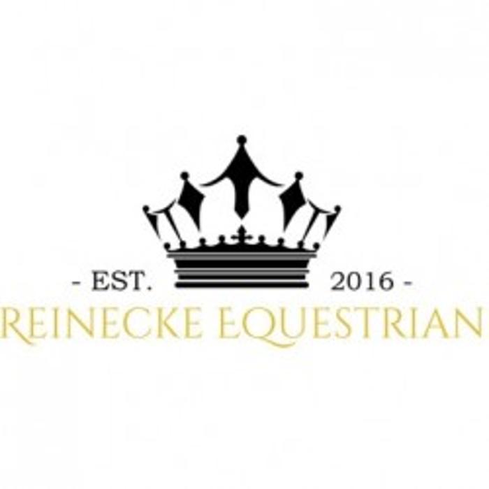 Reinecke Equestrian