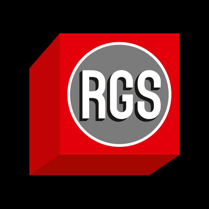 Bild zu RGS Technischer Service GmbH in Berlin
