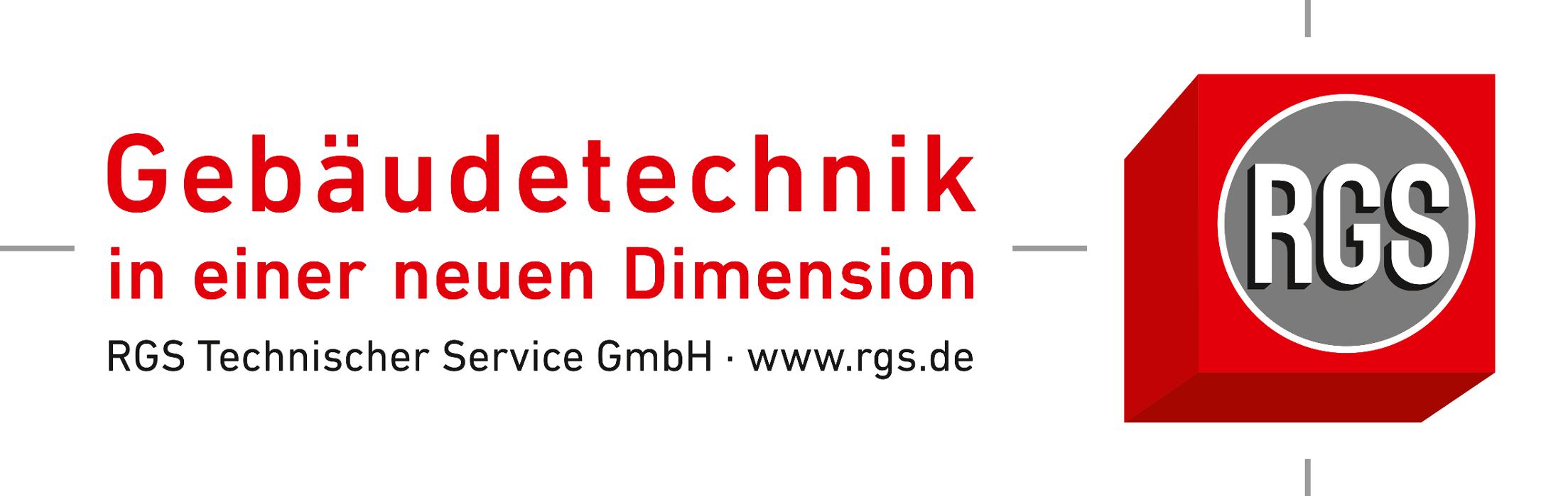 RGS Technischer Service GmbH in Essen