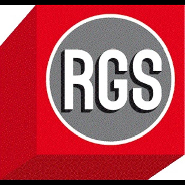 RGS Technischer Service GmbH, Ringstraße in Essen