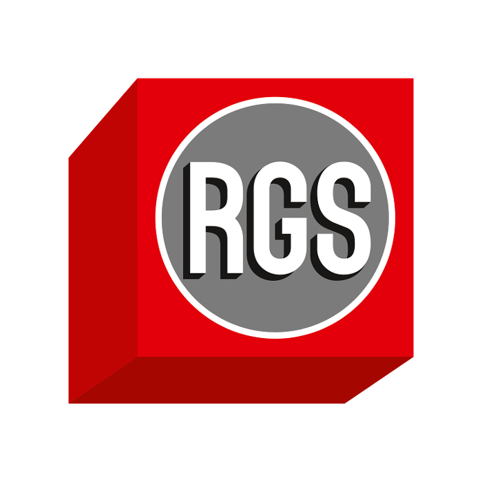 Bild zu RGS Technischer Service GmbH in Magdeburg