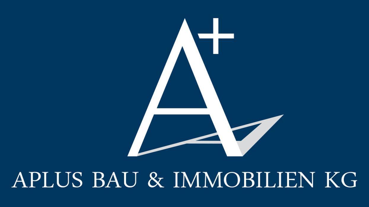 Bild zu APLUS BAU & IMMOBILIEN KG in Offenbach am Main