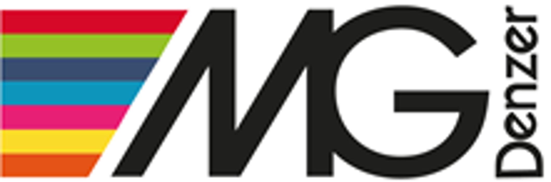 Bild zu MG Denzer GmbH in Pforzheim