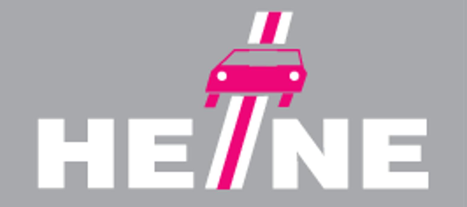 Bild zu Kfz-Sachverständigenbüro Heine GmbH in Jena