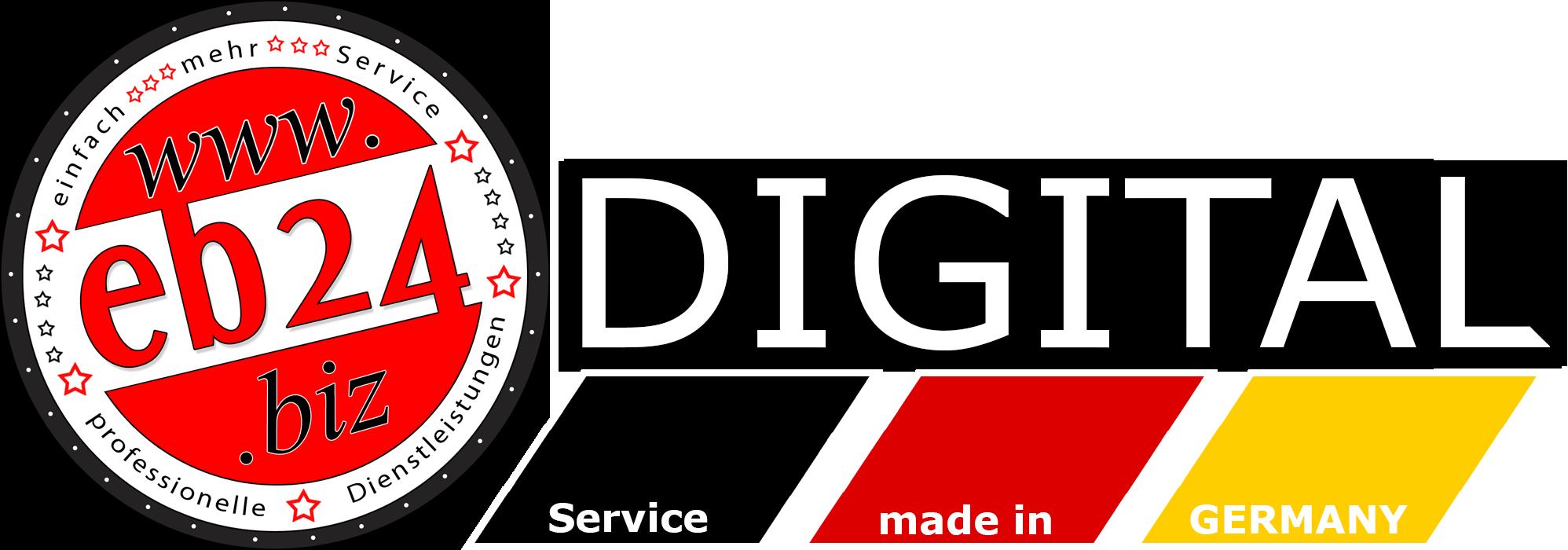 eb24-ITK.Repair & Business Systemhaus | Reparaturen | Datenrettung | Telefonanlangen in Dortmund