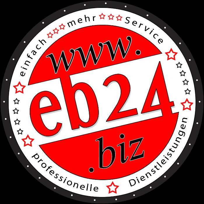 Bild zu eb24-ITK.Repair & Business Systemhaus Reparaturen Datenrettung Telefonanlagen in Dortmund in Dortmund