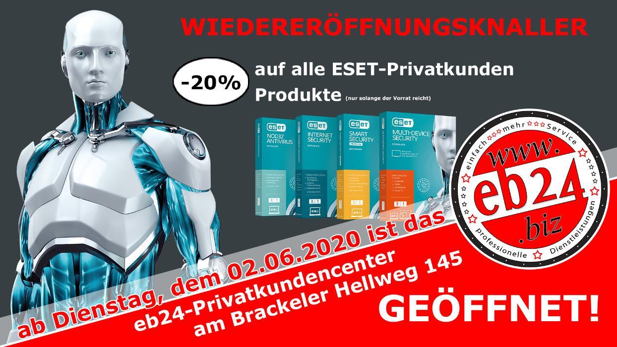 eb24-einfach mehr Service | Strom | Gas | Festnetz | Mobil | Internet sicher wechseln in Dortmund, Brackeler Hellweg in Dortmund