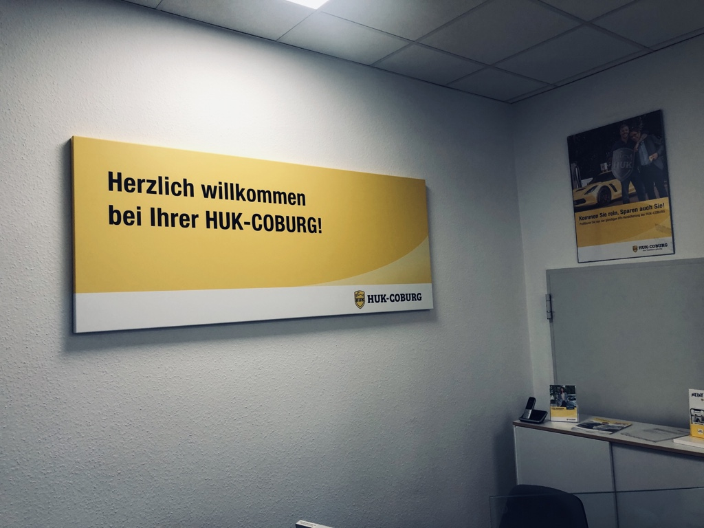 Huk Leipzig