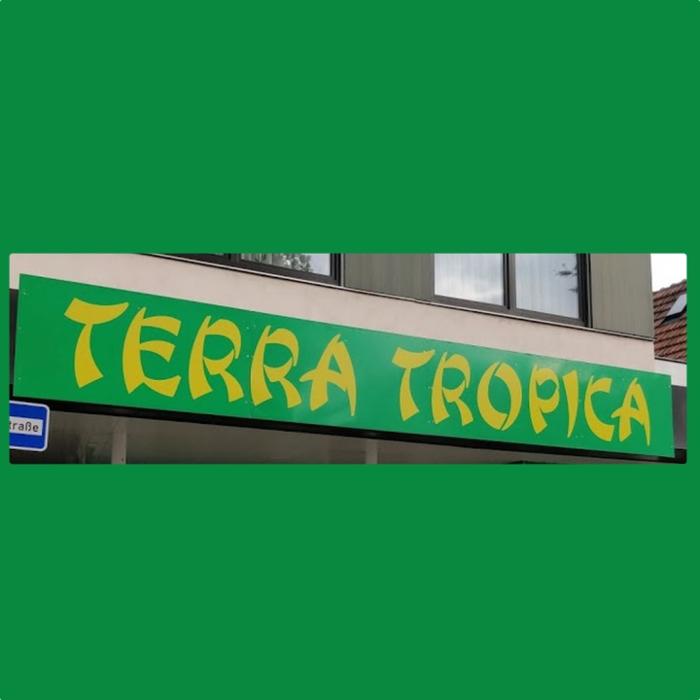Bild zu Terra Tropica UG in Bad Vilbel
