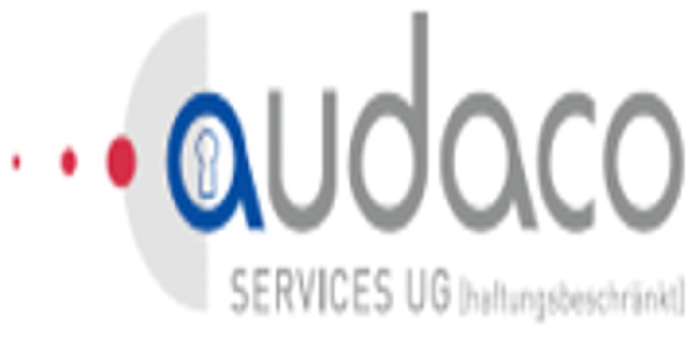 Bild zu Audaco Services UG (haftungsbeschränkt) Informationssicherheit in Freystadt