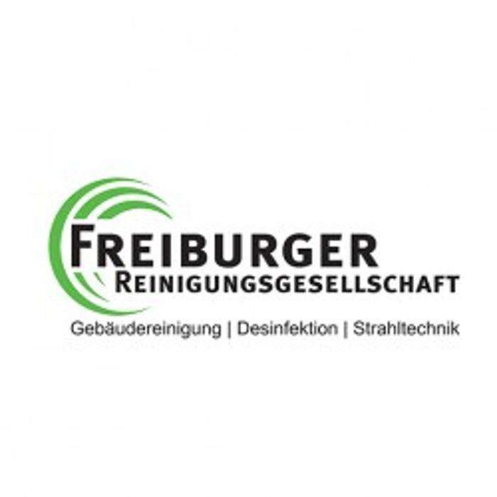 Bild zu Freiburger Reinigungsgesellschaft Wagner & Schöpe GbR in Freiburg im Breisgau