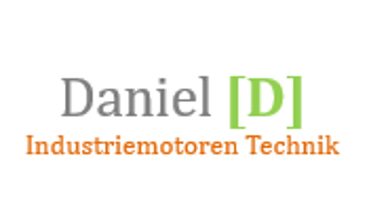 Bild zu Daniel [D] Industriemotoren in Vaihingen an der Enz