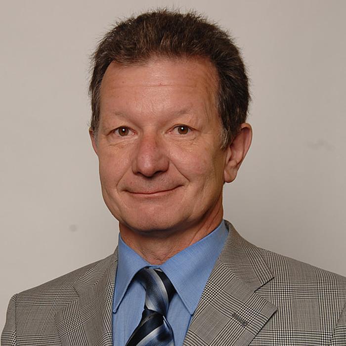 Bild zu OVB Vermögensberatung AG Regionaldirekton Herbert Hördt in Ulm an der Donau