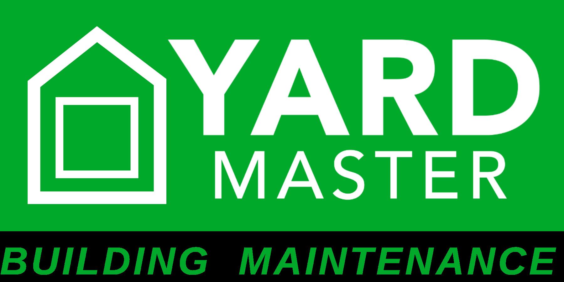 YARDmaster Coolum - Marcoola, QLD 4564 - 0411 080 836 | ShowMeLocal.com