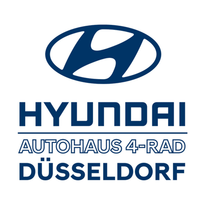 Bild zu 4-Rad Kraftfahrzeug GmbH in Düsseldorf