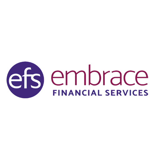 Embrace Financial Services - Rochester