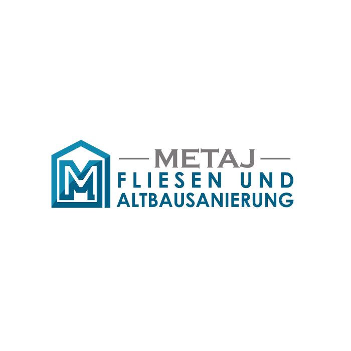 Bild zu Metaj Fliesen in Bochum