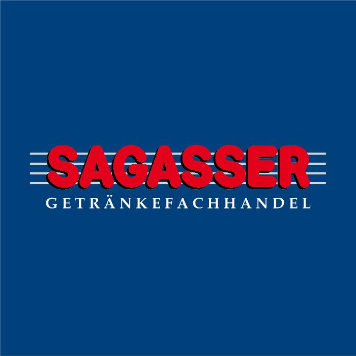 Bild zu SAGASSER - Getränkefachmarkt in Hausen in Oberfranken