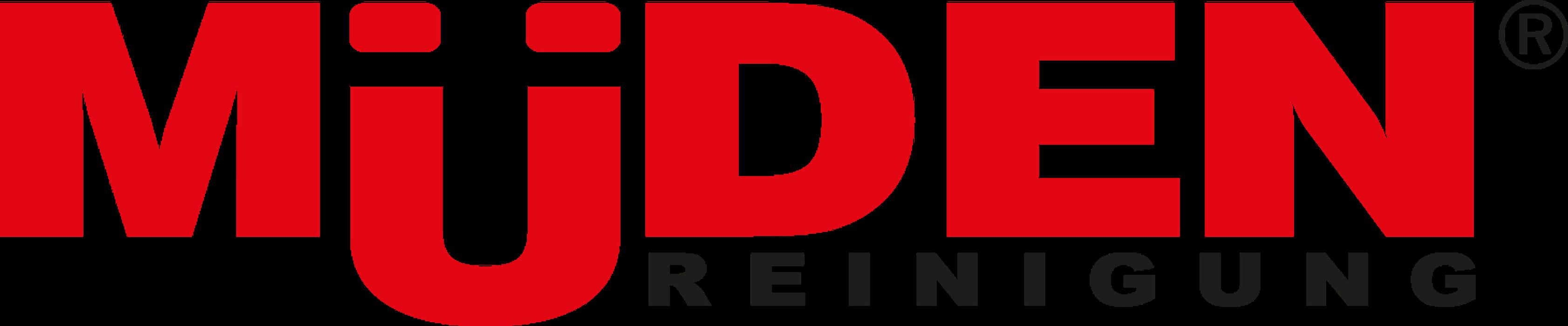 Bild zu Müden Reinigung GmbH in Saarbrücken
