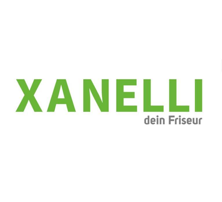 Bild zu Xanelli dein Friseur in Blaubeuren