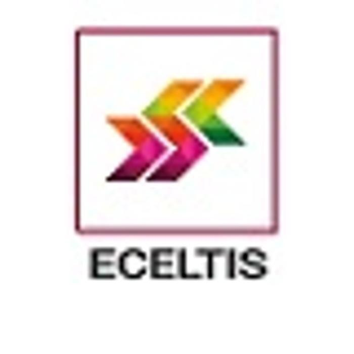 abclocal - discover about Eceltis in Eckbolsheim