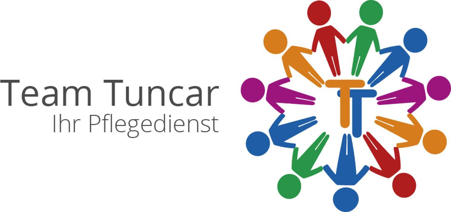 Bild zu Pflegedienst Team Tuncar GmbH in Herten in Westfalen