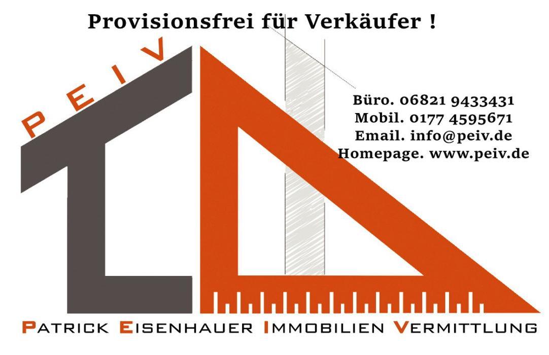 Bild zu PEIV Immobilien /Immobilienmakler-Provisionsfrei für Verkäufer in Spiesen Elversberg