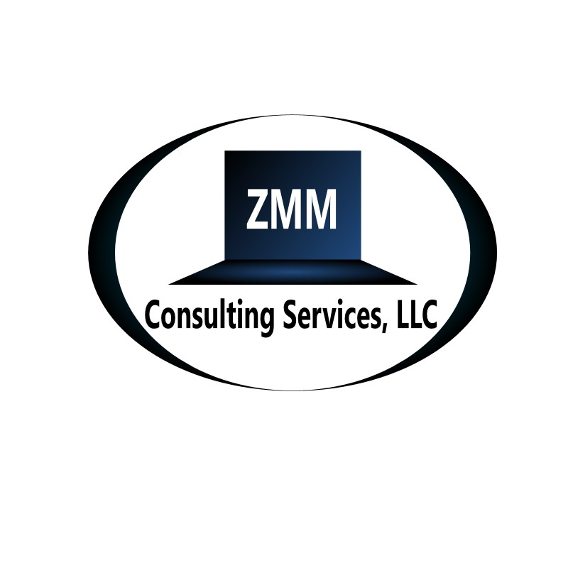 ZMM Consulting Services
