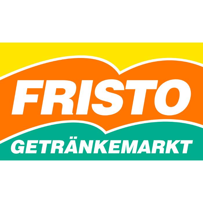 Bild zu FRISTO Getränkemarkt in Wimmelburg
