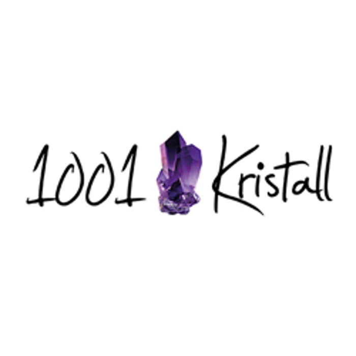 Bild zu 1001 Kristall in Augsburg