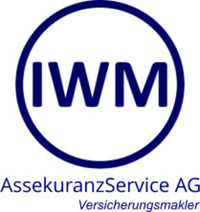 Bild zu IWM AssekuranzService AG in Nonnweiler