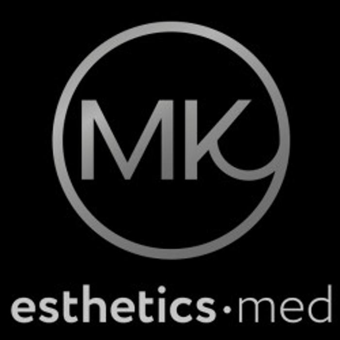 Bild zu MK esthetics-med GmbH in Unterhaching