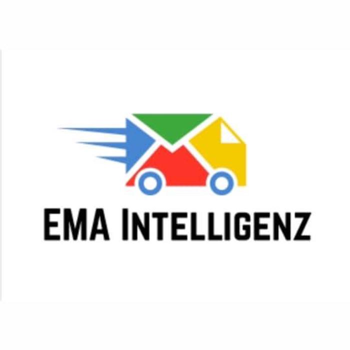 Bild zu EMA Intelligenz Umzüge Möbelmontage Transport in Düsseldorf