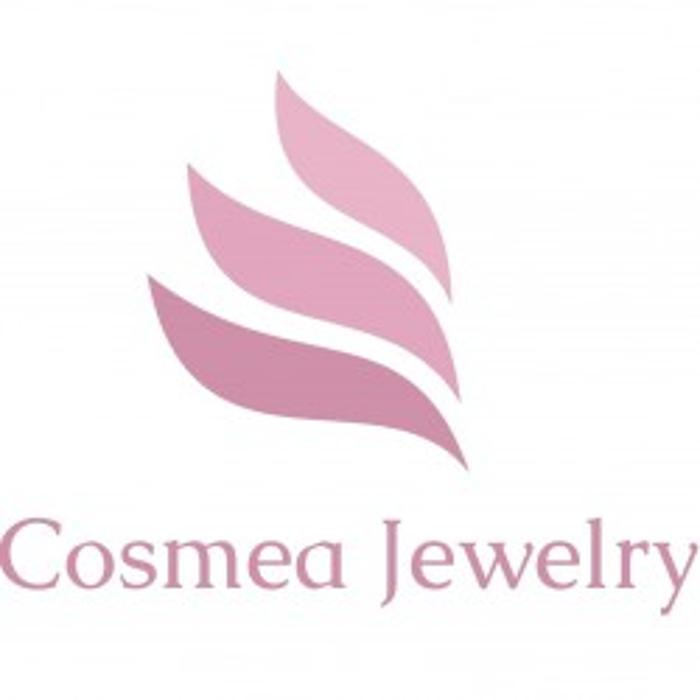 Bild zu Cosmea Jewelry Onlineshop in Erpolzheim bei Ludwigshafen am Rhein