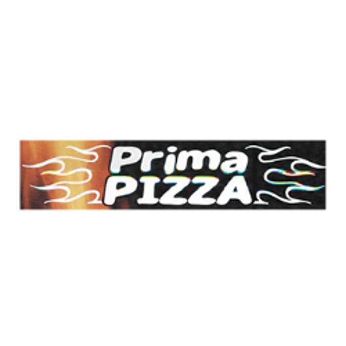 Bild zu Prima Pizza in Kempten im Allgäu
