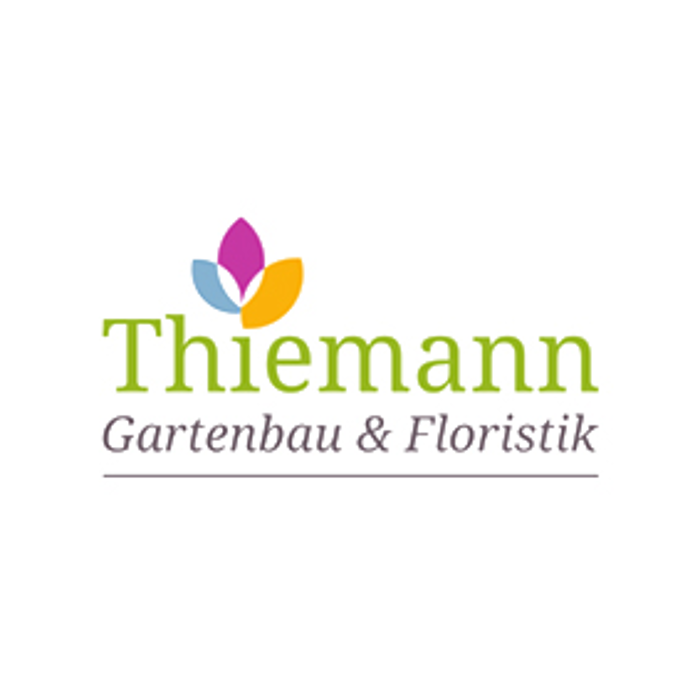 Bild zu Thiemann Gärtnerei & Floristik in Hörstel