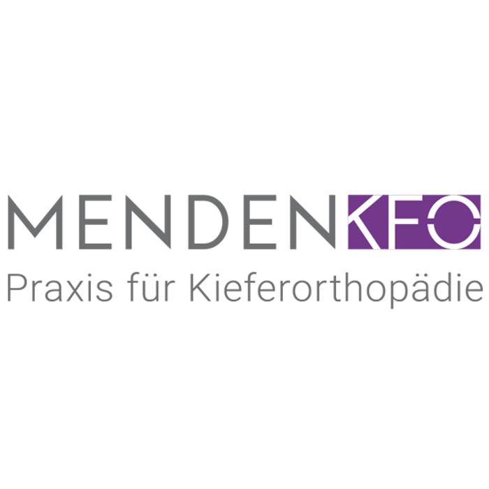 Bild zu Dr. Stephanie Elten in Menden im Sauerland