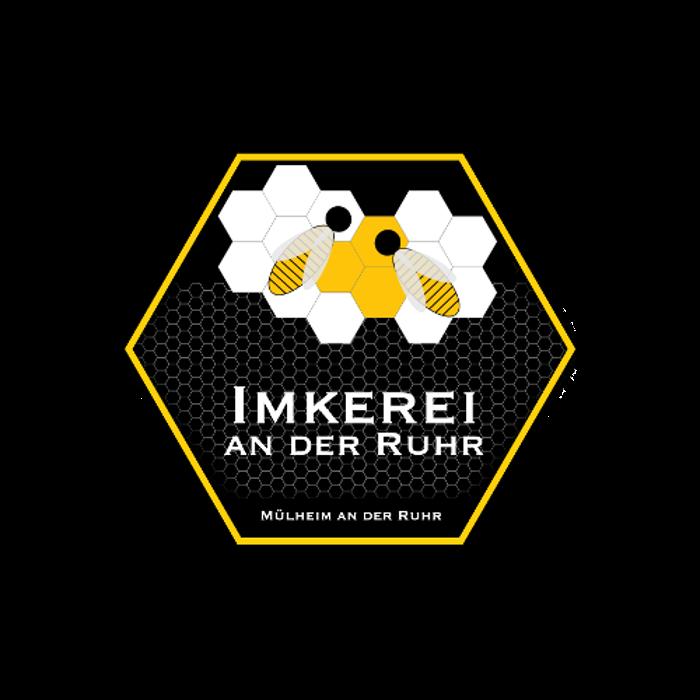 Bild zu Imkerei an der Ruhr in Mülheim an der Ruhr