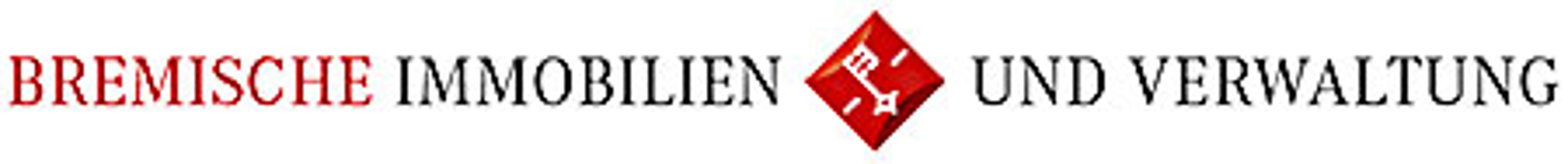 Bild zu Bremische Immobilien und Verwaltung J.Ernst UG in Bremen
