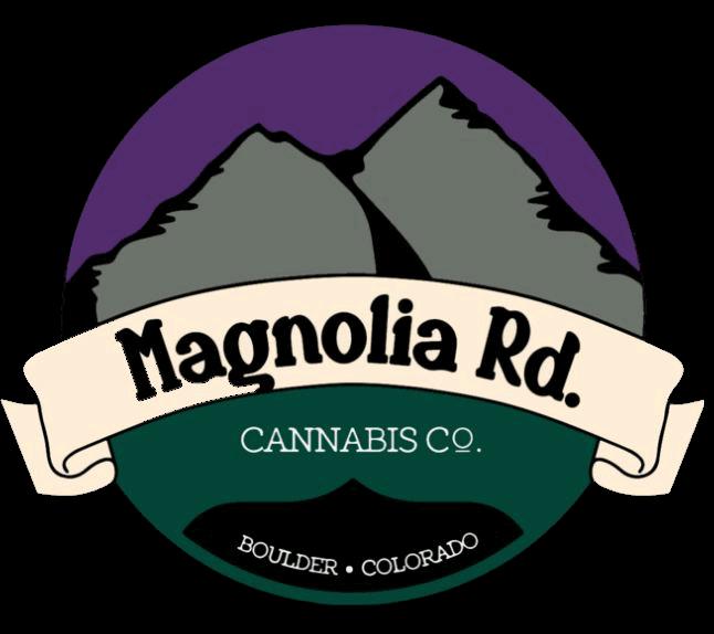 Magnolia Road Cannabis