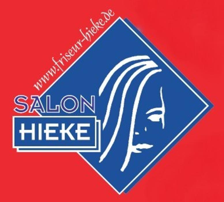 Bild zu Salon Hieke in Aachen