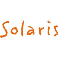 Negozio di occhiali da sole SOLARIS Le Gru Grugliasco