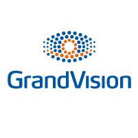 Ottica GrandVision By Avanzi MondoJuve Nichelino